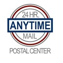 24hr Anytime Mail Postal Center, West Covina CA
